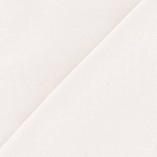Toile canvas - Impression personnalisée