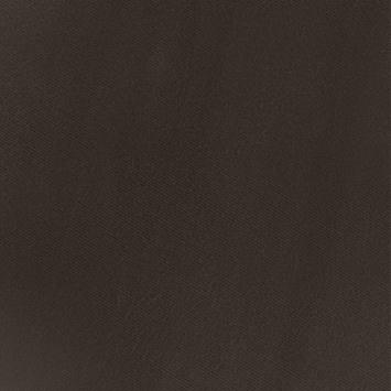 Tissu caban d'ameublement marron foncé