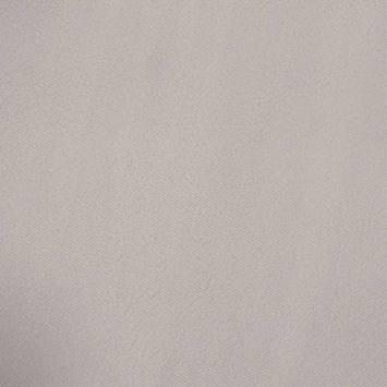 Tissu caban d'ameublement gris clair
