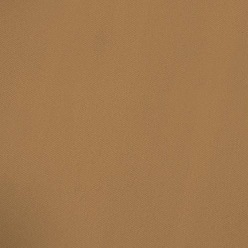 Tissu caban d'ameublement camel