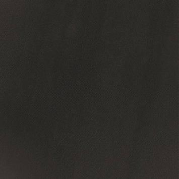 Tissu caban d'ameublement gris foncé