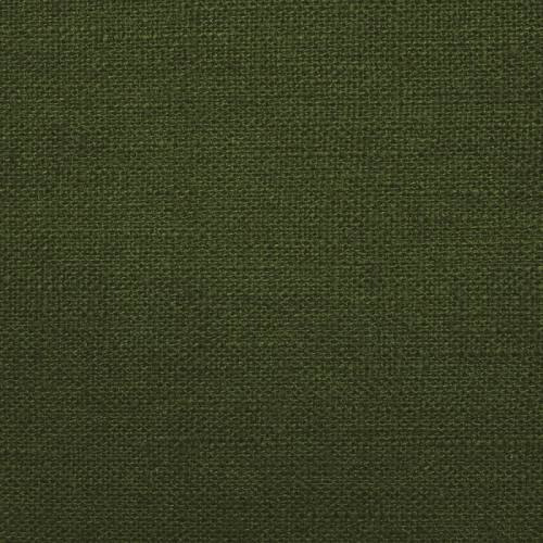 Lin vert olive