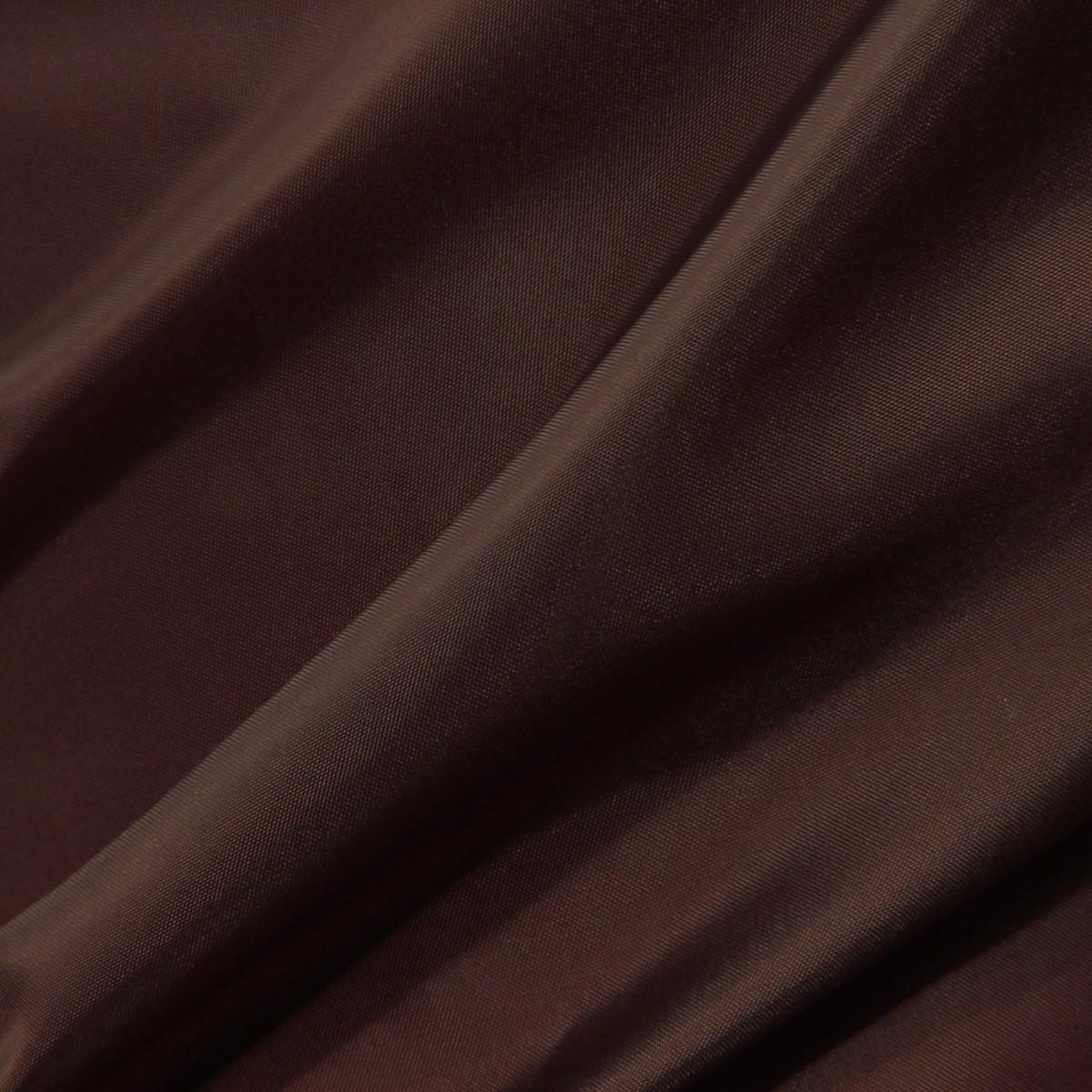 Doublure chocolat