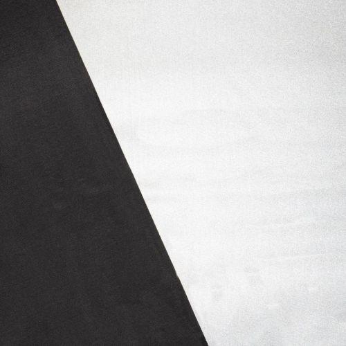Rouleau 50m isolant thermique envers noir