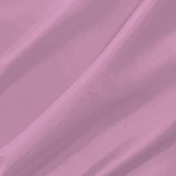 coupon - Coupon 30cm - Doublure rose