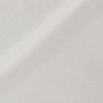 coupon - Coupon 40cm - Velours uni blanc 322 gr