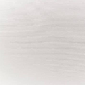 coupon - Coupon 35cm - Toile Canvas unie écrue