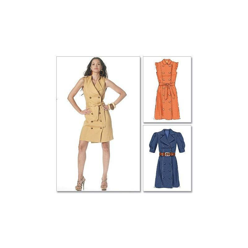Patrons de couture pour robes pas cher, vente de patrons en ligne 32d0a6f1f5a