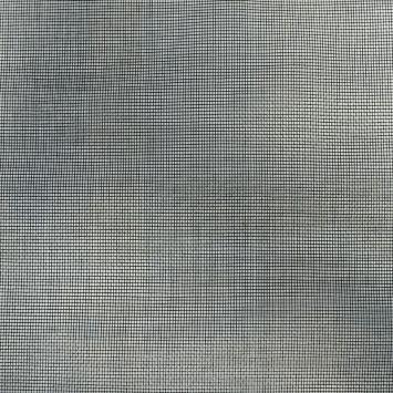 coupon - Coupon 70cm - Moustiquaire semi-rigide enroulable