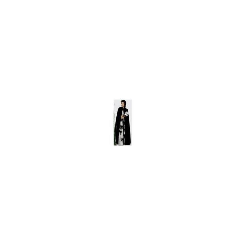 Patron Burda N: 2521 carnaval : Robe Taille : 34-50
