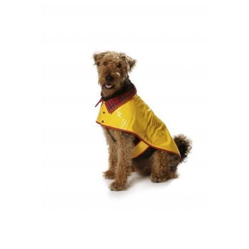 Patron N°7752 Burda creative : Manteau pour chien