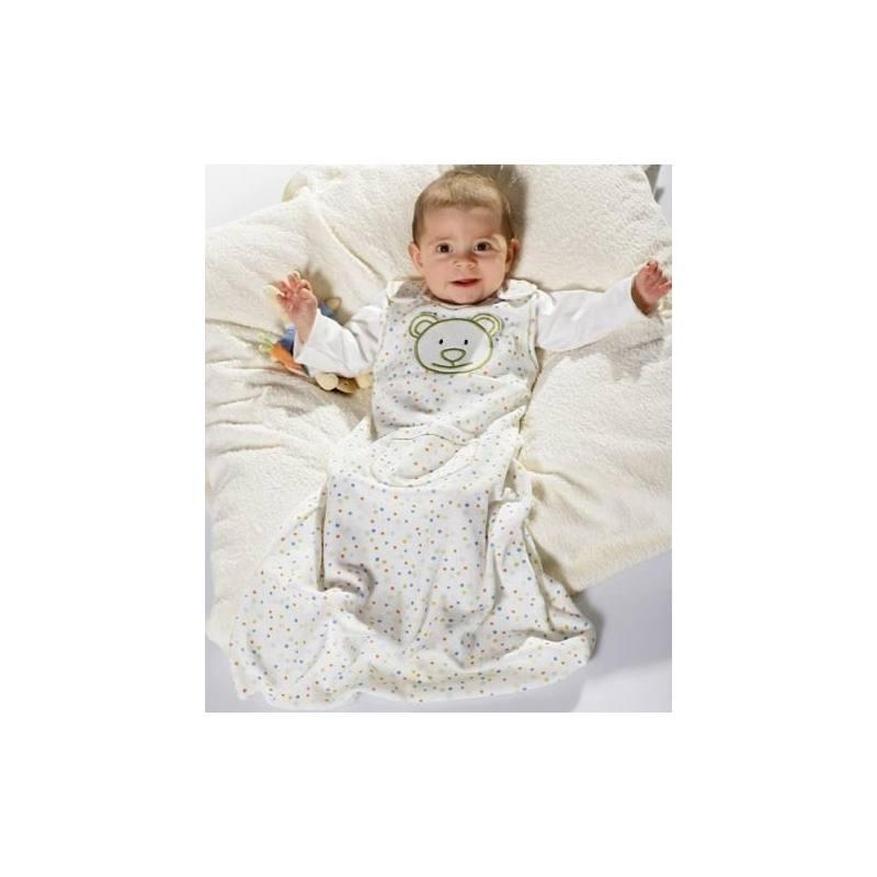 Patron N°9635 Burda kids : Accessoires bébé