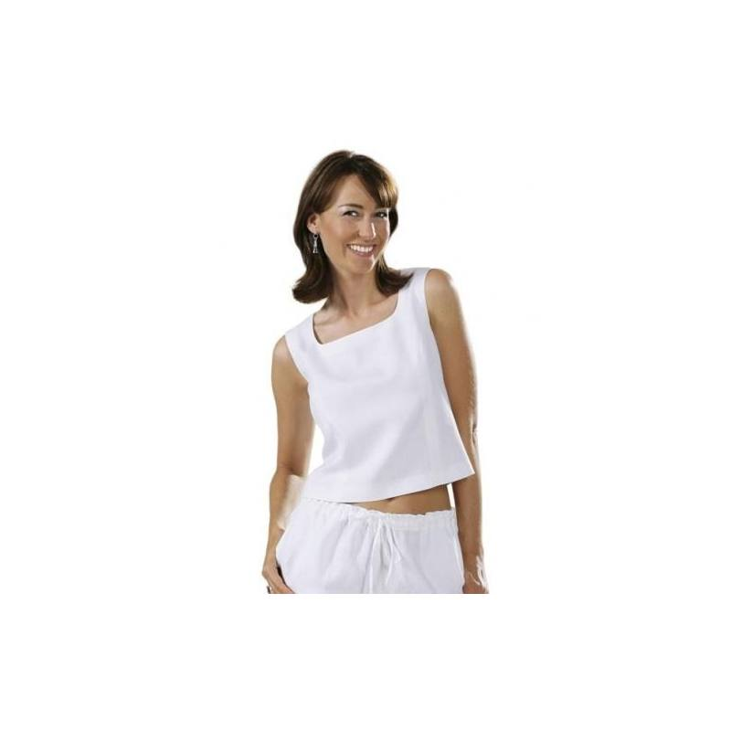 Patron N°7972 Burda style : Robe Taille : 36-50