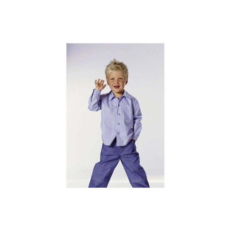patron-n9792-burda-kids--chemise-taille--2-6-ans.jpg 9b778152b9c