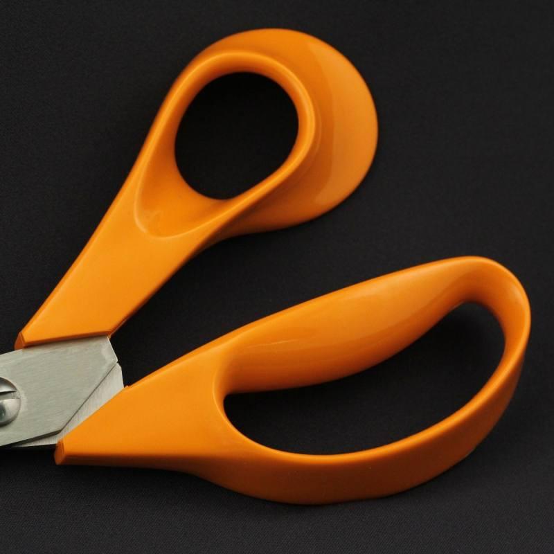 Ciseaux Fiskars professionnels 25 cm