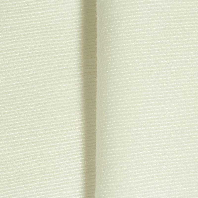 Anti-duvet 240cm blanc
