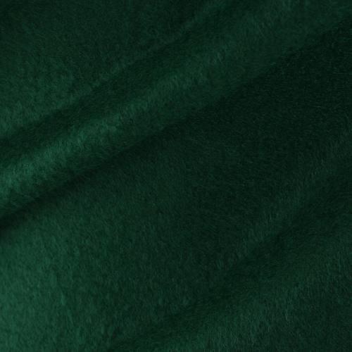 Feutrine vert foncé