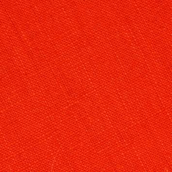 Lin orange