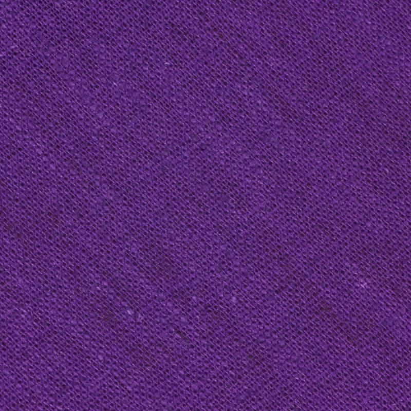Lin violet