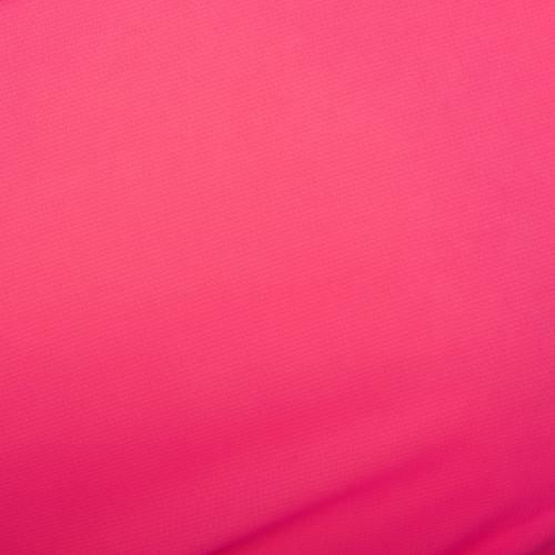 Mousseline unie Fuchsia N°17