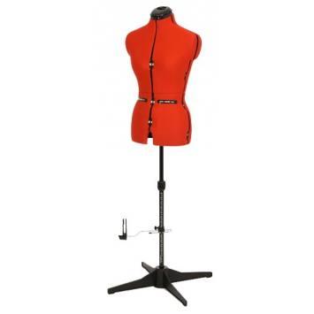 Mannequin de couture Venus de luxe taille 44-50
