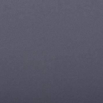 Tissu crêpe gris