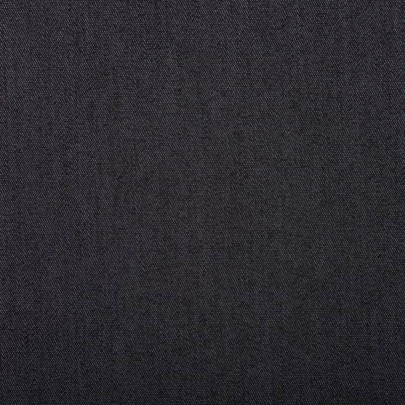 Tissu jeans noir extensible pas cher tissus price - Tissu occultant pas cher ...