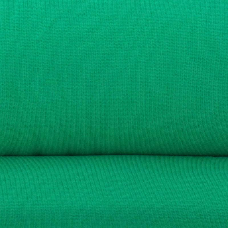 tissu tubulaire bord c te vert. Black Bedroom Furniture Sets. Home Design Ideas
