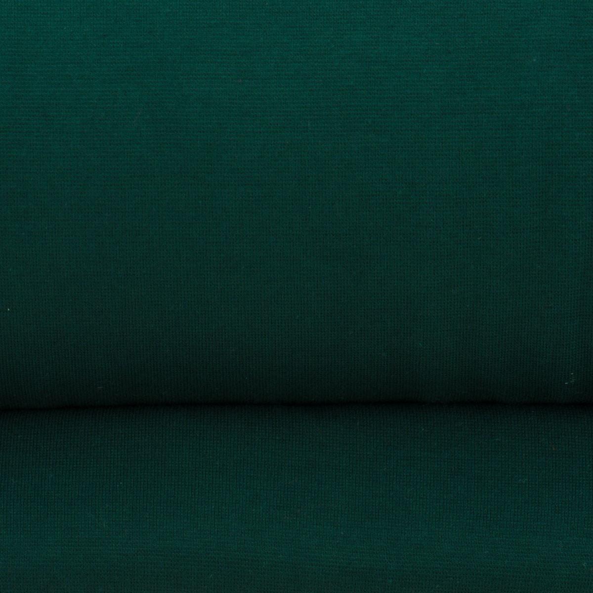 tissu tubulaire bord c te vert fonc. Black Bedroom Furniture Sets. Home Design Ideas