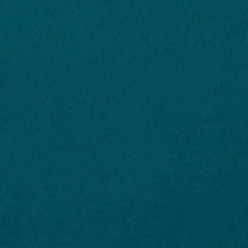 Feutrine bleu canard 91cm
