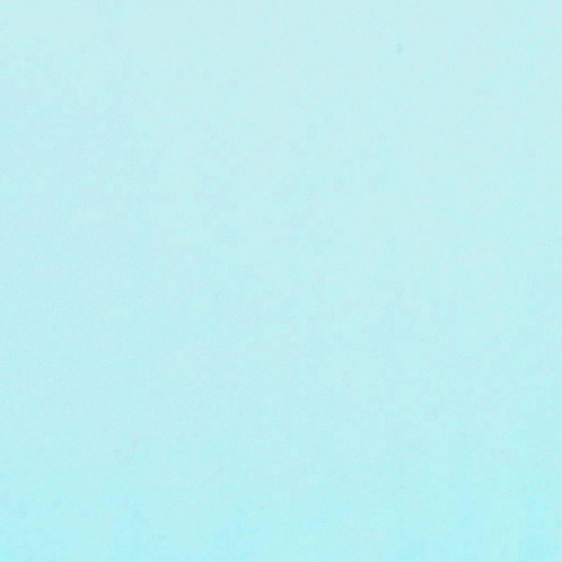 Feutrine bleu ciel 91cm