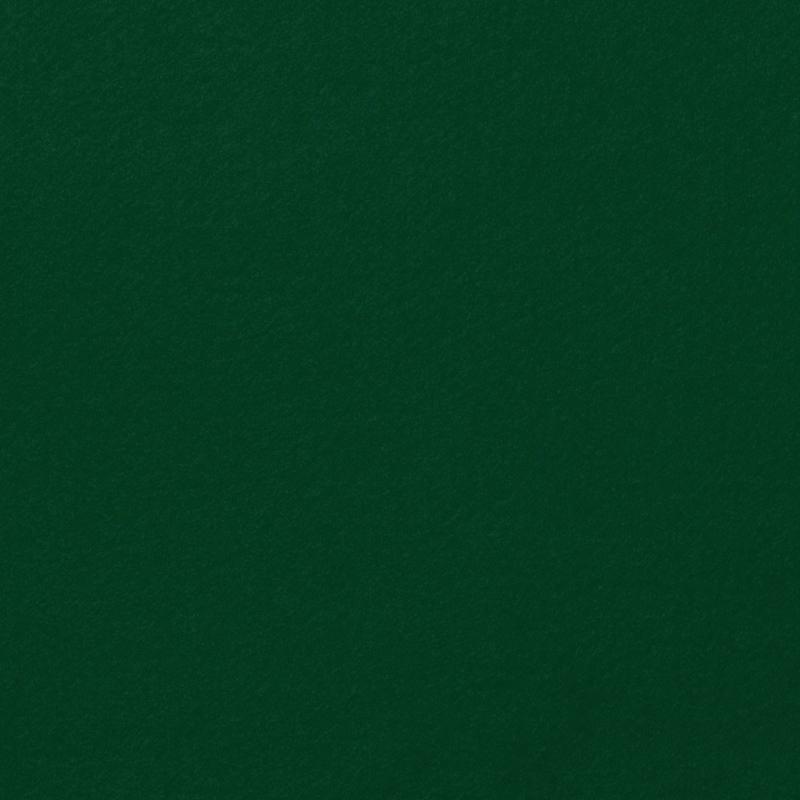 feutrine vert sapin 91cm. Black Bedroom Furniture Sets. Home Design Ideas