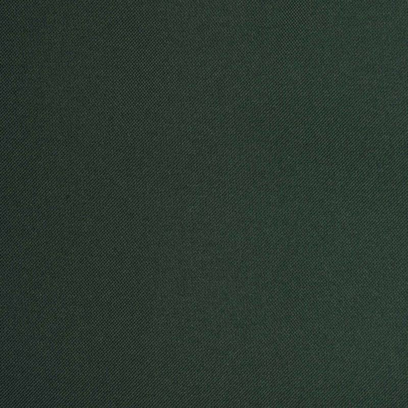 Tissu imperméable vert sapin