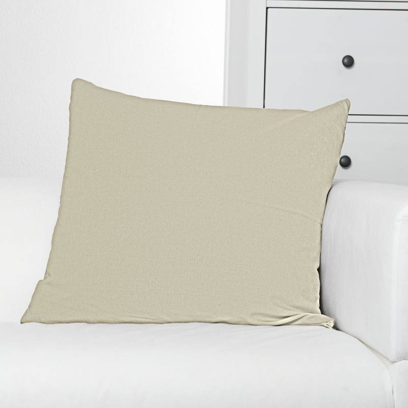 tissu imperm able beige tissus price. Black Bedroom Furniture Sets. Home Design Ideas