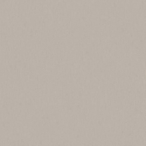 Rouleau - Toile ignifugée M1 permanent ivoire (30 mètres)