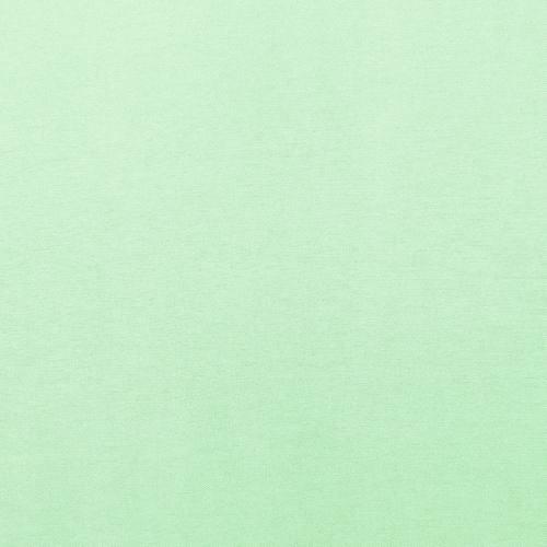 Gabardine vert d'eau