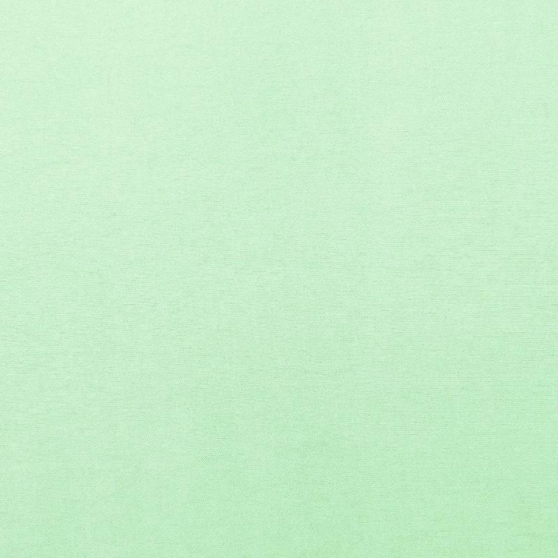 gabardine vert d 39 eau pas cher tissus price. Black Bedroom Furniture Sets. Home Design Ideas