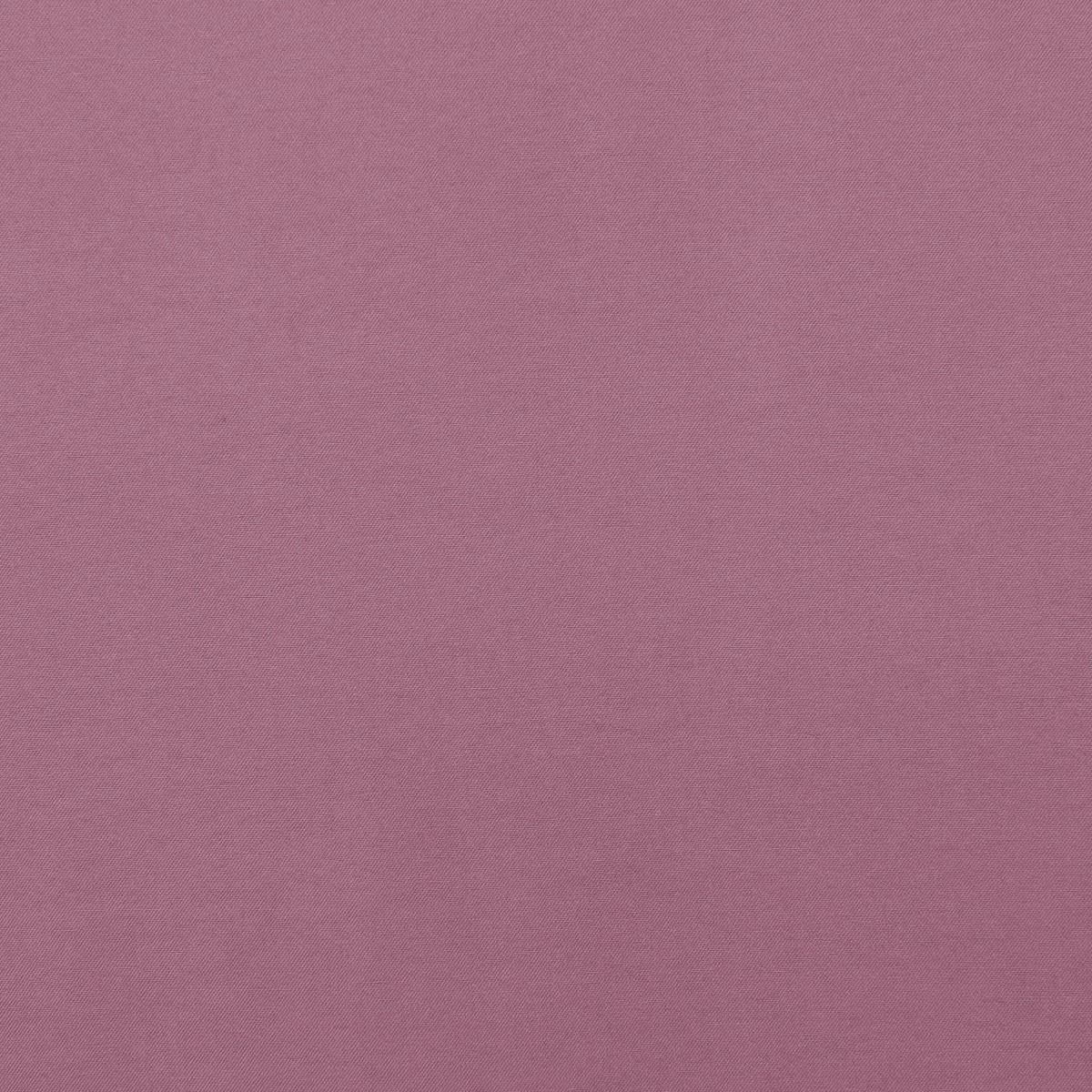 gabardine vieux rose pas cher tissus price. Black Bedroom Furniture Sets. Home Design Ideas