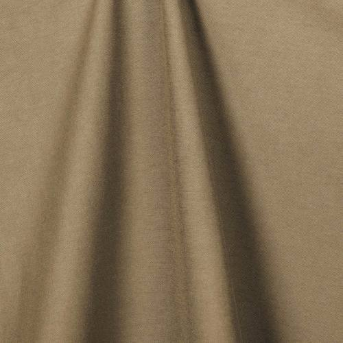 Gabardine sable