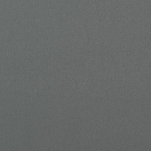 Tissu baccarat gris ardoise