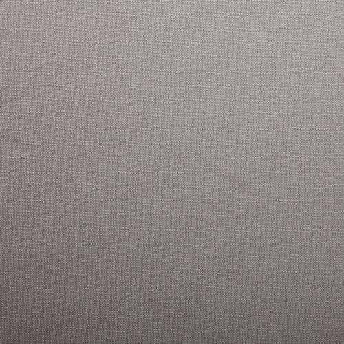 Simili cuir nautique gris