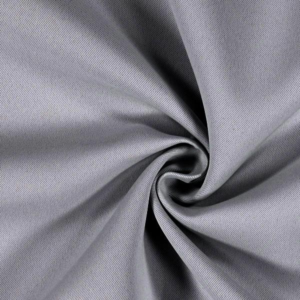 Tissu occultant grande largeur gris tissu au m tre tissu pas cher tissus prix discount - Tissu occultant pas cher ...
