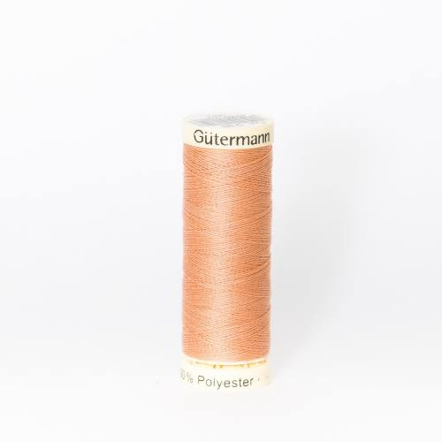 Fil Polyester 938