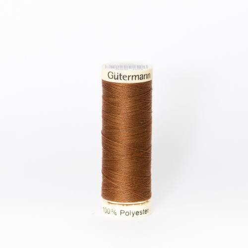 Fil Polyester 450