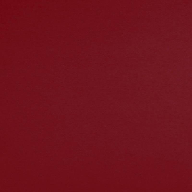 jersey viscose uni rouge carmin tissus price. Black Bedroom Furniture Sets. Home Design Ideas