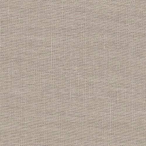 Toile coton perle grande largeur