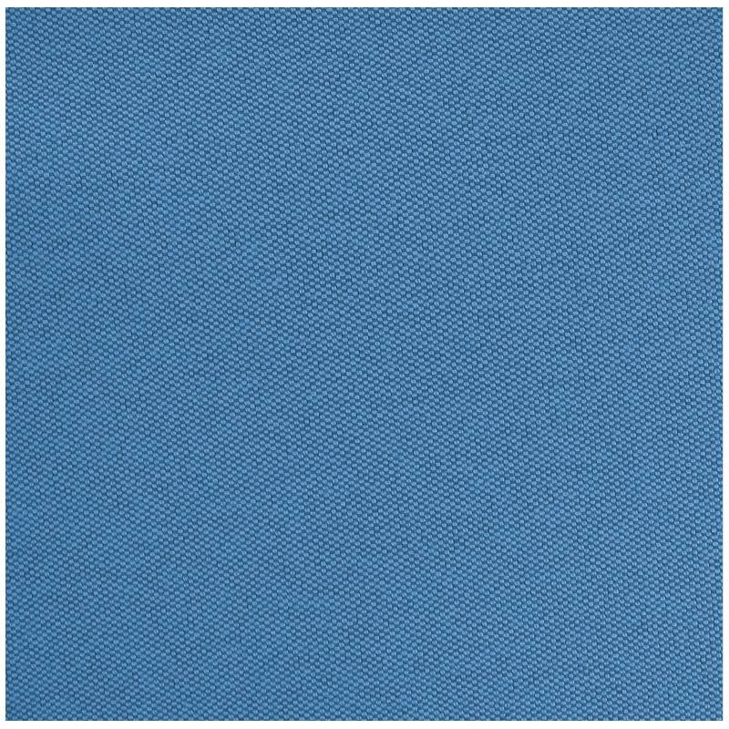 Toile Polyester Bleu Clair Tissus Price