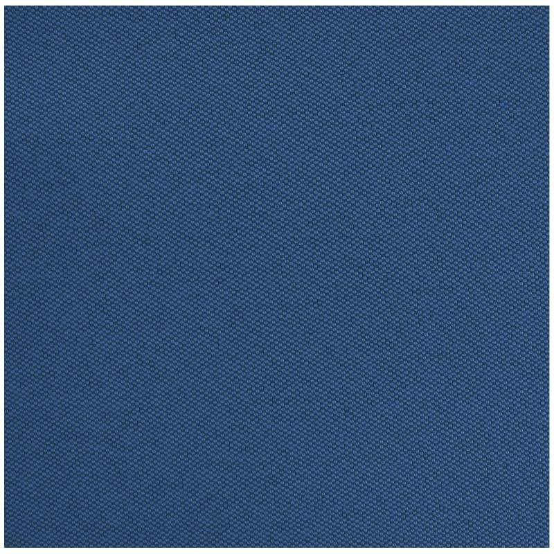 toile polyester bleu tissus price. Black Bedroom Furniture Sets. Home Design Ideas