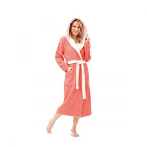 patron pyjama pas cher patron de couture pas cher vente de patron en ligne. Black Bedroom Furniture Sets. Home Design Ideas