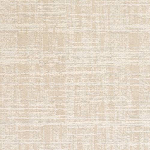 Jacquard chiné beige